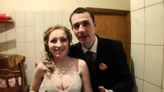 Отзывы после свадьбы 18 апреля 2012