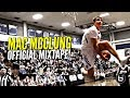 Mac McClung OFFICIAL Senior Year Mixtape The Most EXCITING Player In AMERICA mp3