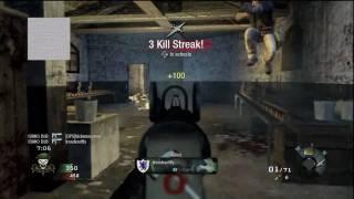 COD Black Ops: Ringback Tones SUCK