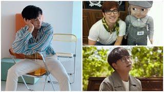 【WooDong】【Shinhwa】狐狸精