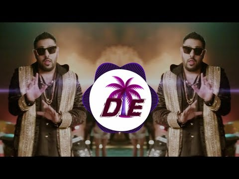 Best Of BADSHAH || 38 Minutes Of EDM Remix Badshah Tracks || Half An Hour Non Stop EDM Party Mix