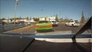 Sport Compact Autodrome Montmagny 16 septembre 2012 Qualification 2 Thumbnail