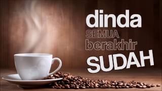 Ahmad Band - Sudah   Lyric