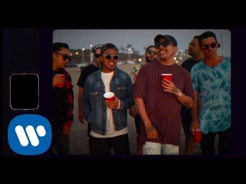 Romeo Valentine - 4th & Orange No More Favors Music Video