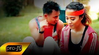 Video Zigaz - Tebar Pesona (Official Music Video) download MP3, 3GP, MP4, WEBM, AVI, FLV Oktober 2017