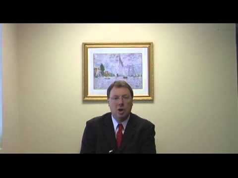 Personal Injury Lawyer In Manchester, NH, Andrew Schultz 603-622-4531