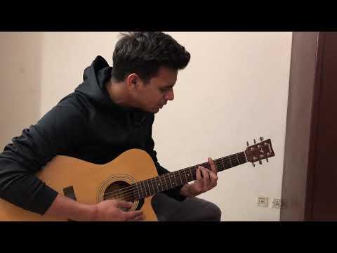 Intezaar - By Falak (Unplugged Cover)