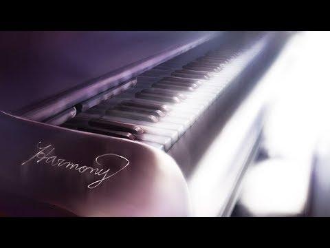 Beautiful Piano Music | Sleep / Study Music