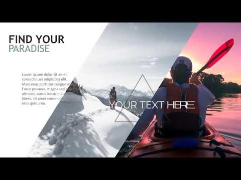 cara-membuat-video-promosi-cinematic-presentation,-company-profile,-corporate