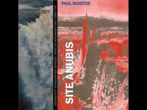 paul schütze & phantom city - blue like petrol.flv