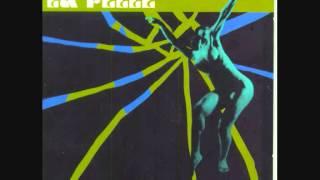 Piero Piccioni (Italia, 1974) - IL Dio Sotto Pelle