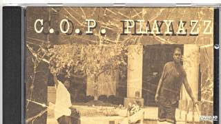 ♫ ♪ ♠ ► C•O•P Playazz Snippets 1997 Chicago G-Funk !!!