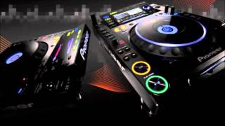 regaeton mix 2013 Dj Milton mp4