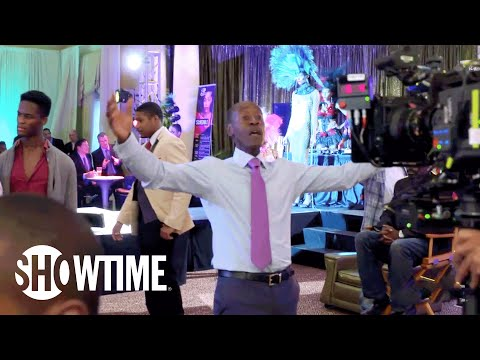 House Of Lies Season 5 | In Production With Cast & Crew | SHOWTIME Series