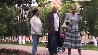 видео тротуарная плитка в серпухове