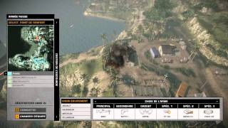 Battlefield Bad Company 2 Blackscreen BUG
