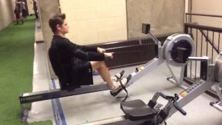 acl sprain exercise rehabilitation