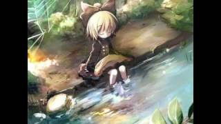 Yuki Kajiura-A Shadow