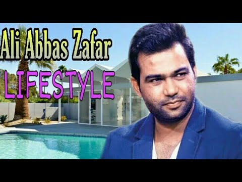 Ali abbas zafar | Bharat Movie Director | Biography 2019 | Bharat | Age | Journey To India| Networth