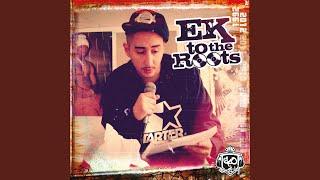 Rap Lexikon