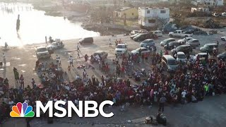 Joe: This Is About Being True To America's Greatest Values | Morning Joe | MSNBC