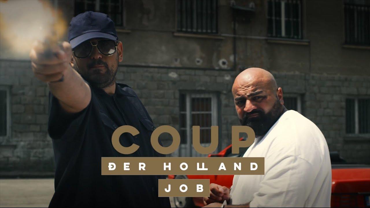 Coup der holland job teil 1 youtube for Jobs in der mobelbranche