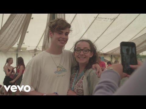 John Buckley - Festival
