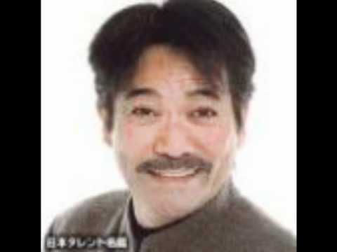 爆笑問題カーボーイ 稲川淳二 本人が妙に変だなーの作品を読む