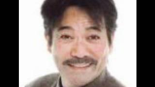 再うp 2010年 2月14日放送 JUNK爆笑問題カーボーイ 「妙に変だな~SP」...