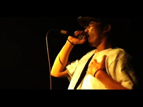 NORIKIYO/アウトレットブルース〜蛇の道をゆく〜