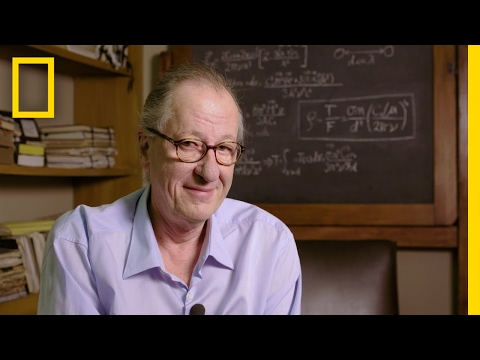 Behind the s with Geoffrey Rush  Genius