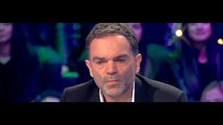 Suicide de Maggy Biskupski : Yann Moix rend hommage à la policière dans Les Terriens