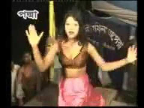 Bangla Choda Chudir Golpo Book