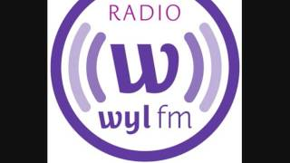 Dialogurile 4x4 cu Marius Nica   WYL FM 29 septembrie 2016
