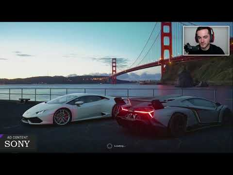 Gran Turismo Sport ft. Sickest McLaren Ever