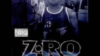 Z-Ro H.A.T.E.
