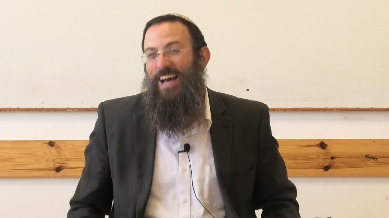 הלכות קטן בשבת סימן שמג. הרב אריאל אלקובי שליט''א