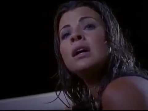 Baywatch S06E11 The Incident