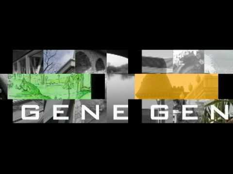 Genesee Street Waukegan IL