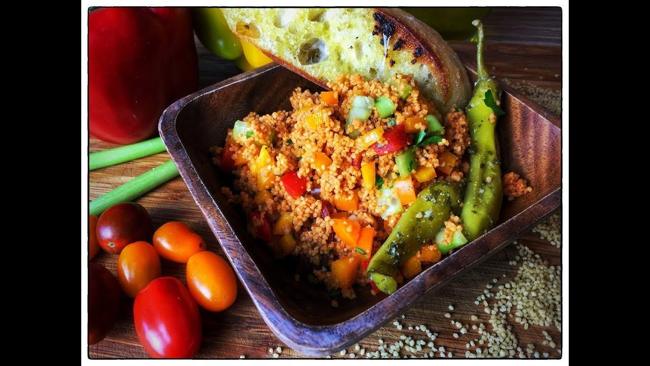 Berühmt Live Küche Fotos - Ideen Für Die Küche Dekoration - lazonga.info