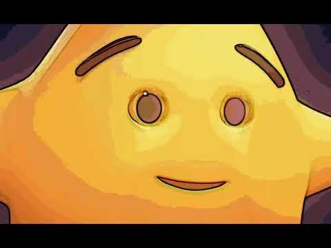 twinkl twinkle little star extra animation/easy to learn / kids video/ channel kids park