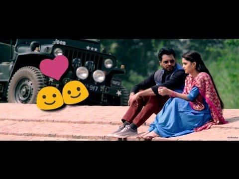 best-love-❤😘-heart-touching-shayari- -download-whatsapp-shayari-status-video- -sad-shayari-status