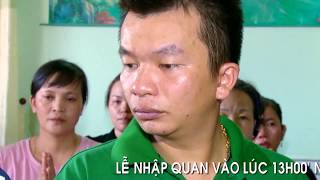 DAM TANG  ONG NOI HD