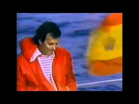 Julio Iglesias - Quijote HD (Videoclip Oficial) indir