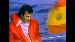 Julio Iglesias - Quijote HD (Videoclip Oficial)
