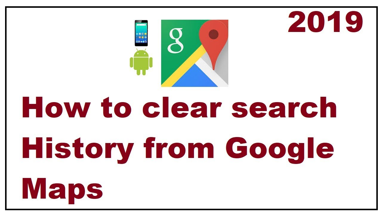 How to Clear Map Search History on Android 2019 Google Clear Map on waze maps, aeronautical maps, stanford university maps, bing maps, topographic maps, road map usa states maps, search maps, goolge maps, ipad maps, gogole maps, googlr maps, googie maps, iphone maps, msn maps, android maps, aerial maps, online maps, amazon fire phone maps, microsoft maps, gppgle maps,