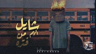 محمد سعيد _ مفيش بديل  _  Mafesh Badeel (بلكلمات)