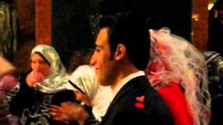 Wedding !!! Секретная свадьба в Каире.flv