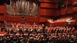 Schostakowitsch: 10. Sinfonie ∙ hr-Sinfonieorchester ∙ Stanisław Skrowaczewski thumbnail
