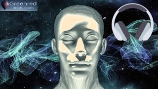 Super Intelligence: Memory Music, Improve Focus and Concentration with BInaural Beats Focus Music thumbnail
